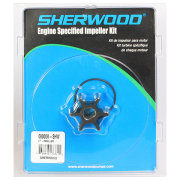 Impeller kit Sherwood 08000K