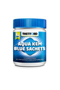 Aqua Kem Blue-tabletter