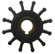Impeller 500170CG