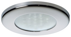 LED-lampe Ted Downlight