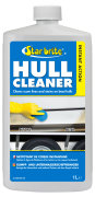 Starbrite Hull Cleaner