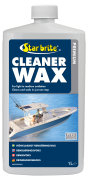 Starbrite Premium 1 Step Cleaner & Wax