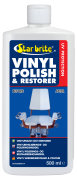 Starbrite Vinyl Cleaner & Polish