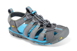 Keen Clearwater CNX damesandal