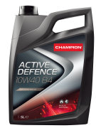 Olja Active Defence 10W-40 B4