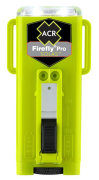 Firefly® PRO LED strobe light fra ACR