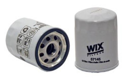 WIX Oliefilter 57145