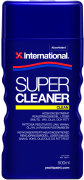 Super Cleaner