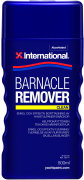 Barnacle Remover