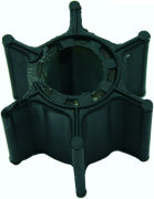 Impeller t. Honda 35-50 Hk