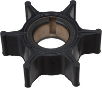 Impeller Honda 8-20 hk