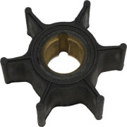 Impeller t. Tohatsu 8-9,8 Hk