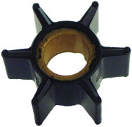 Impeller t. Mercury - Mariner 3,5-9,8 Hk