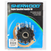 Impeller kit Sherwood 15000K