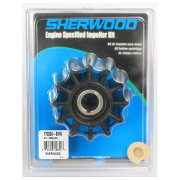 Impeller kit Sherwood 17000K