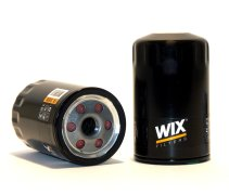 WIX Oliefilter 51036