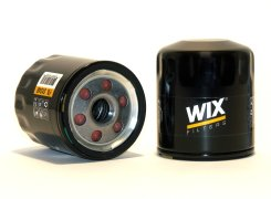 WIX Oliefilter 51348