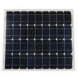 Solpanel Victron
