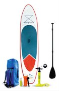 SUP SP300, Stand up Paddle