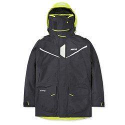 MPX Gore-Tex Pro Offshore Jacka