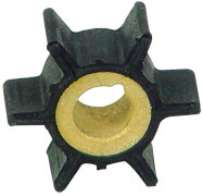 Impeller til Mercury 3,3-5 Hk