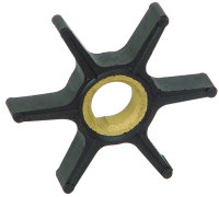 Impeller til Mercury 8-50 Hk