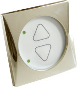 Halogen Dimmer 100W