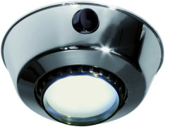 Spot loftslampe LED(SMD) Bavaria
