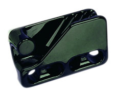 CL 234 Fender cleat