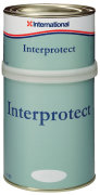 Interprotect®