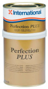 Perfection® PLUS