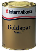 Goldspar Satin®