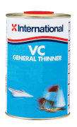 VC ® General Thinner