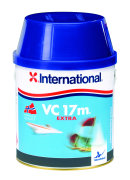 International VC17m Extra Bundmaling 2 liter