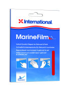 Marine Film - Gelcoat Repair