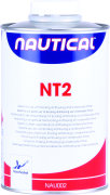 Nautical Thinner NT2