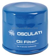 Oliefilter 17 504 35