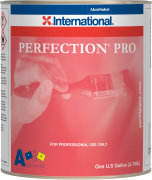Perfection Pro