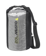 Essential Dry Tube 20L
