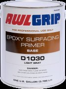 Epoxy surfacing primer base D1030