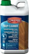 Owatrol Deep Cleaner