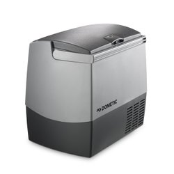 Dometic Coolfreeze Cdf-18