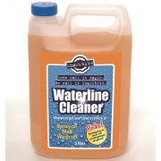 Sharkbite Waterline Cleaner, 5 liter
